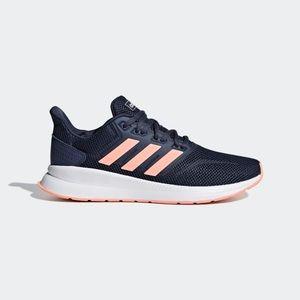 Adidas RunFalcon Women's Shoes
